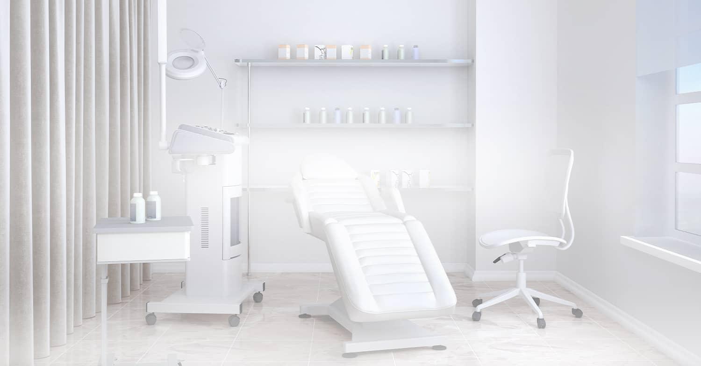 Asset - Surbiton Dental - 2