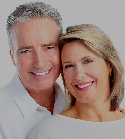 Treatment - Cosmetic & Family Dentistry